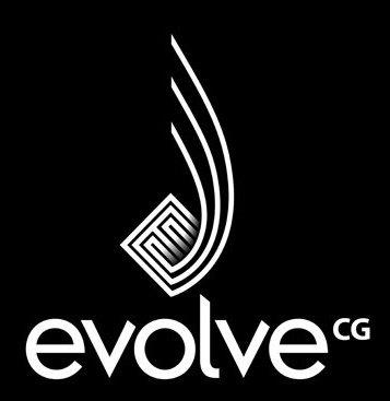 evolve_cg