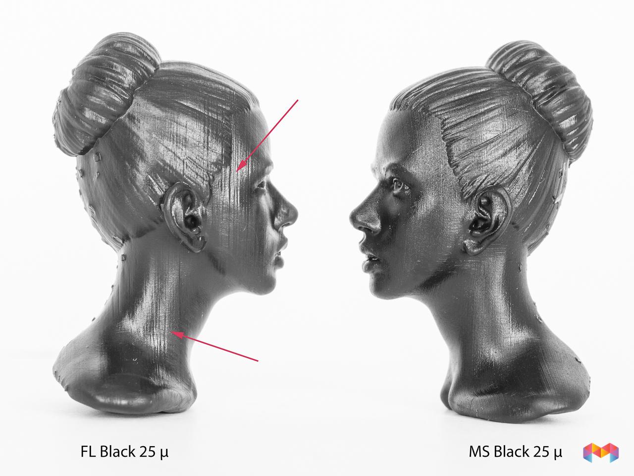 3D_printed_heads