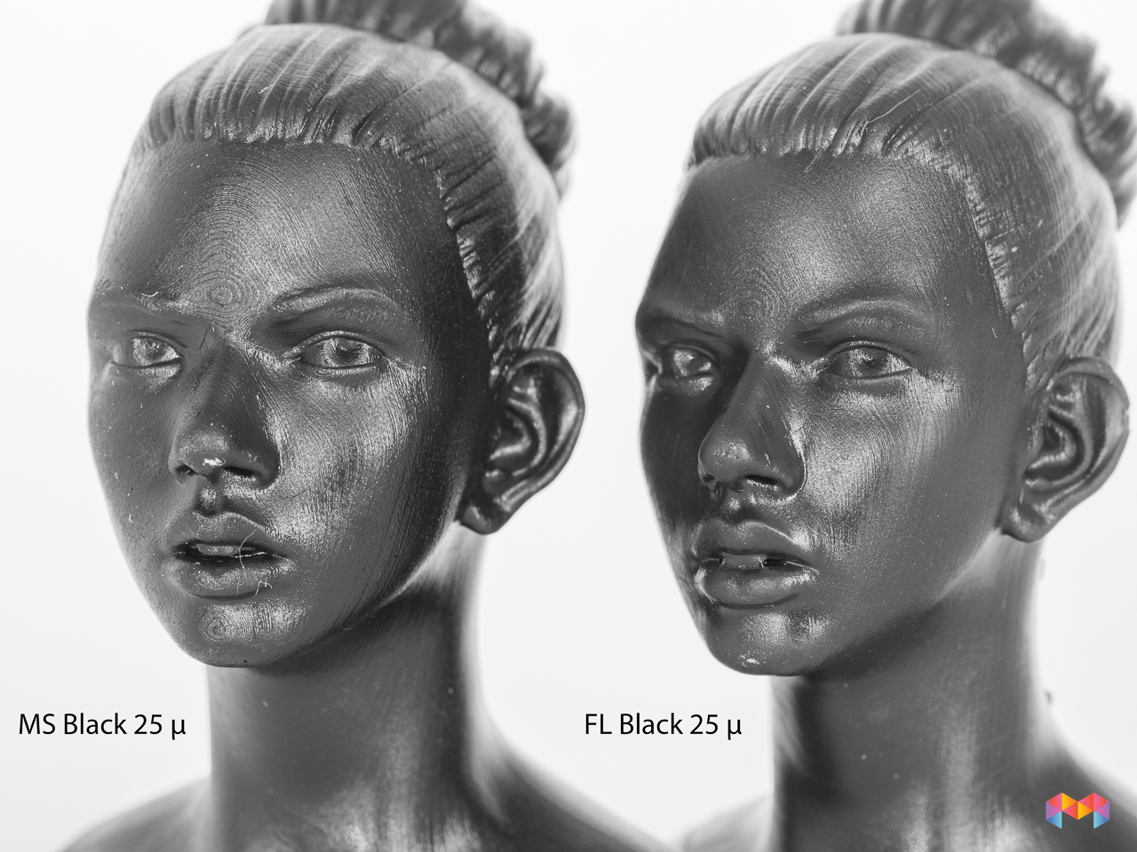 3D_printed_heads_02