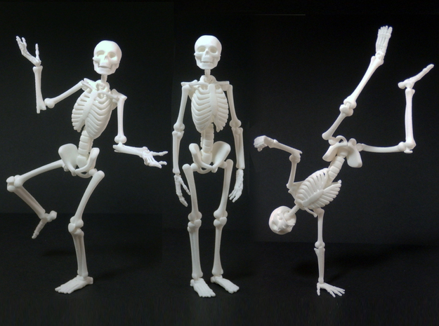 BonesV2.jpg