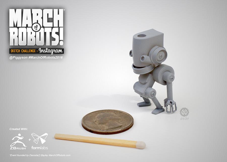 Joseph Drust - MarchofRobotsPrinted_2016_01.jpg