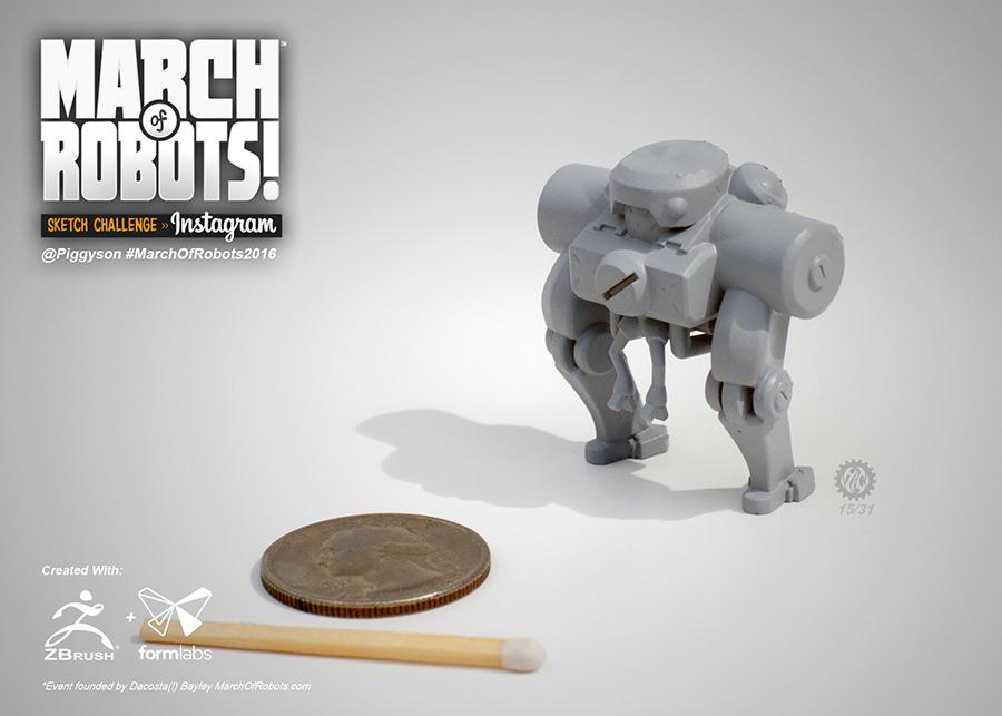 Joseph Drust - MarchofRobotsPrinted_2016_15.jpg