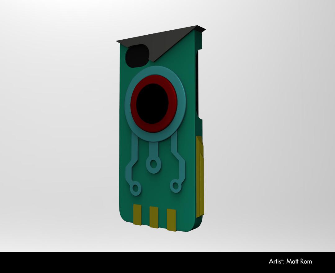 Matt_Rom_iphoneCase.jpg