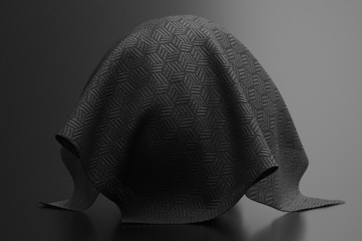 elasthane_varnished_cube_stripes.jpg