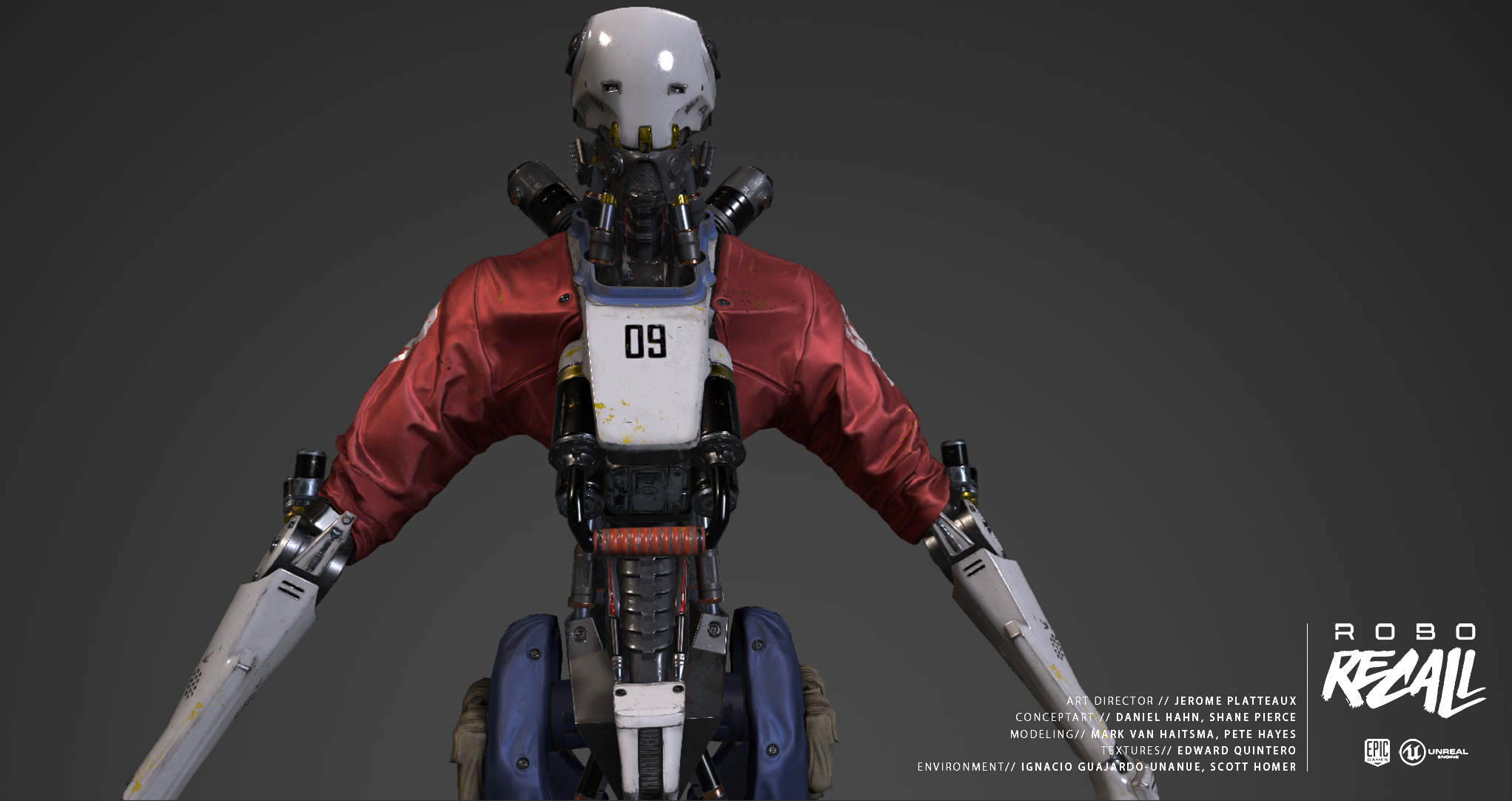 BipedBot_front.png