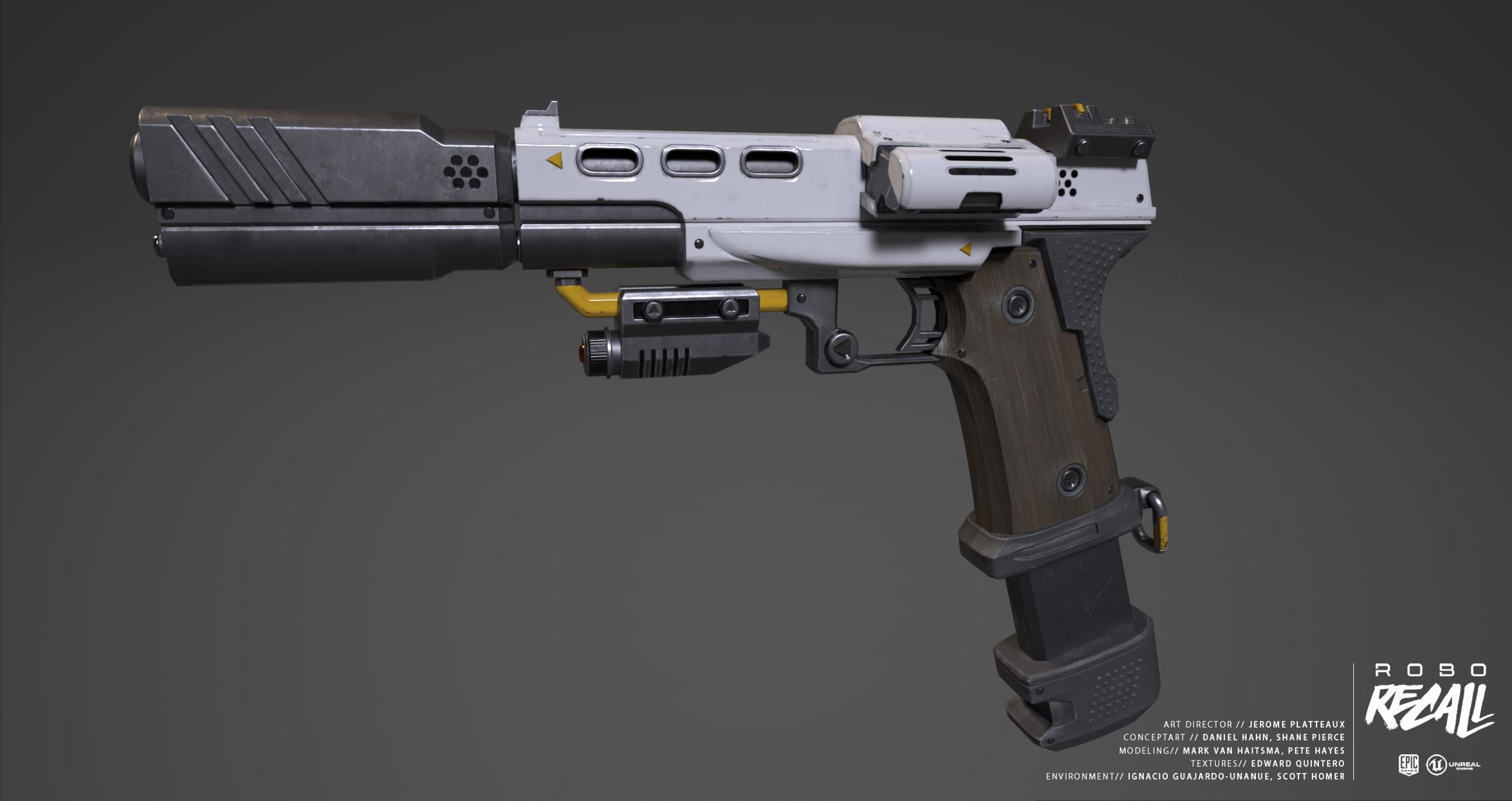 revolver.png