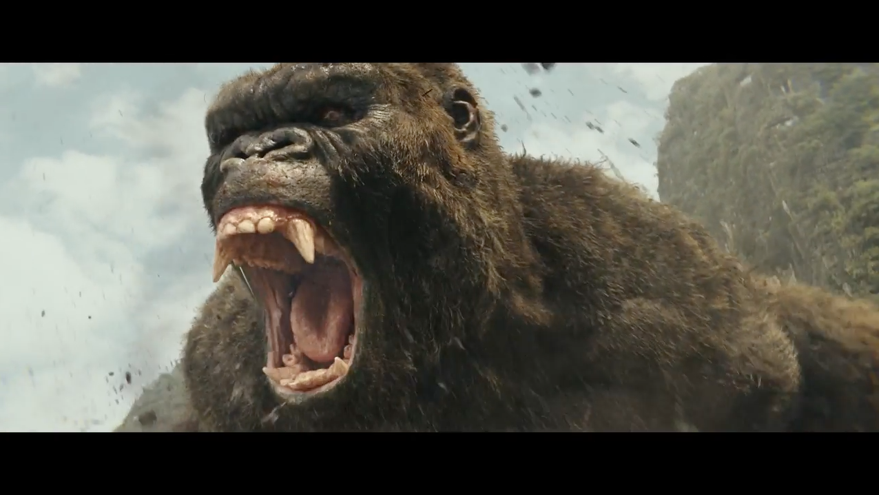 KongSkullIsland_Final_trailer.png