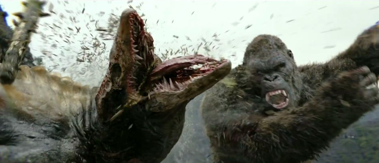 Kong-Skull-Island-Rise-of-the-King-Official-Final-Trailer-2.jpg