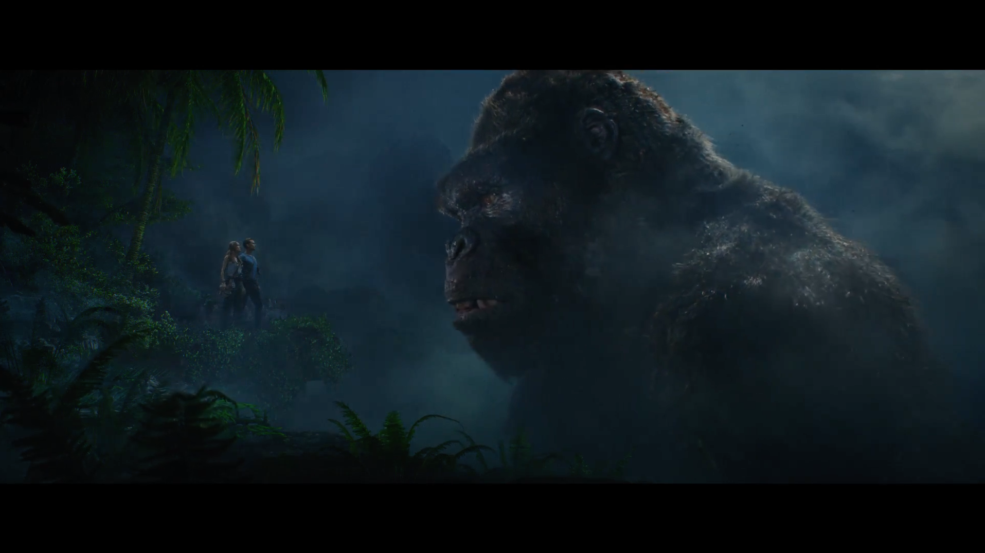 KongSkullIsland_Final_trailer (1).png