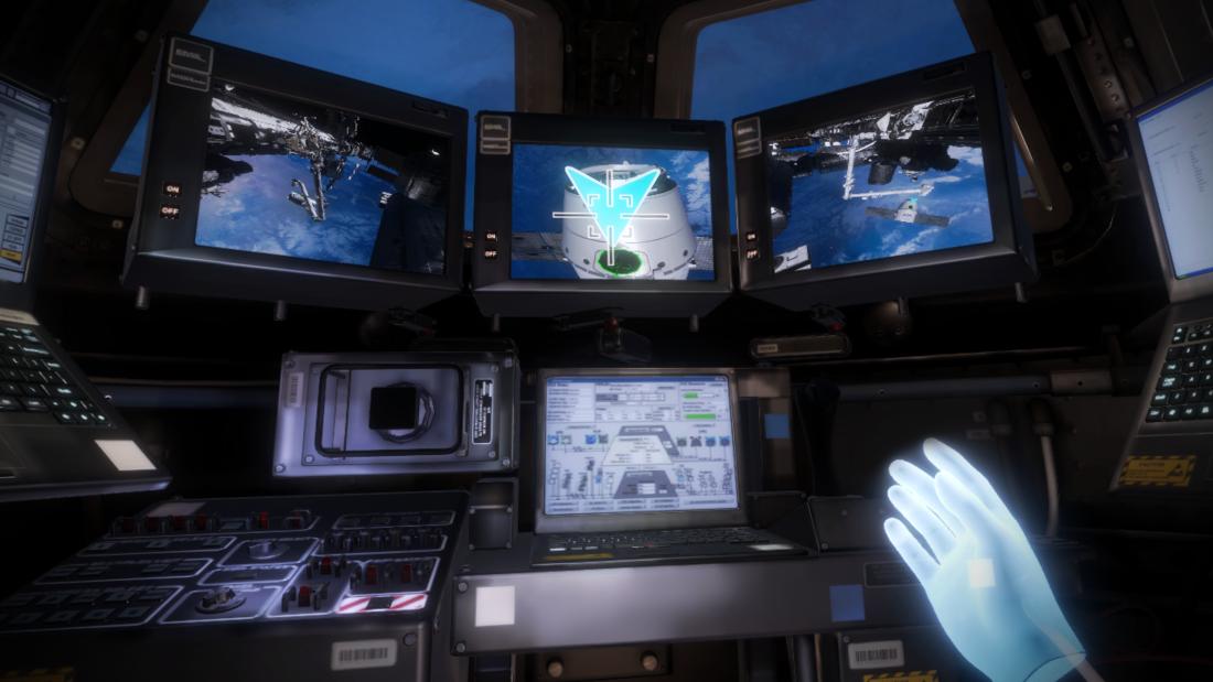 missioniss_screenshots-02.png