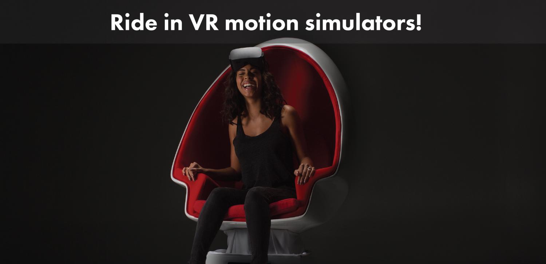 motion+simulators.png