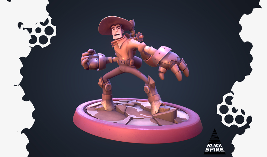 container_steam-cowboy-3d-printing-159271.jpg