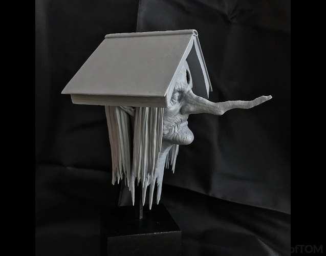 container_book-roof-3d-printing-161008.jpg