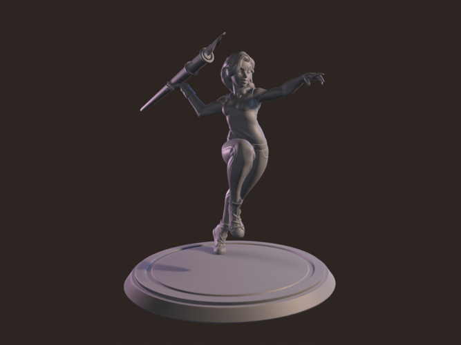 container_avatar-warrior-artist-3d-printing-162101.png