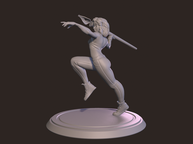 container_avatar-warrior-artist-3d-printing-162102.png
