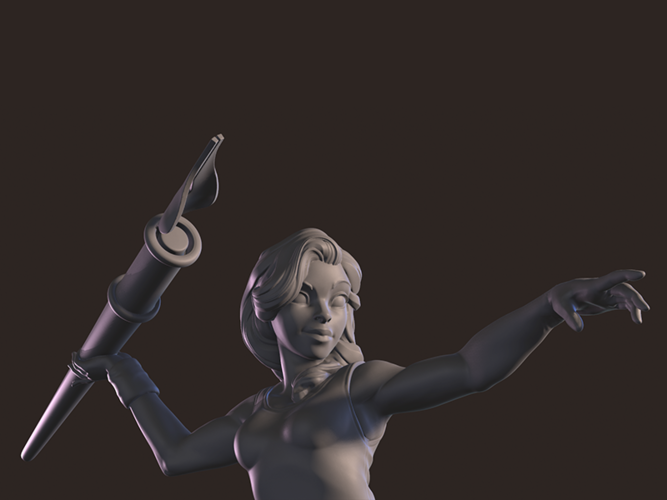 container_avatar-warrior-artist-3d-printing-162112.png