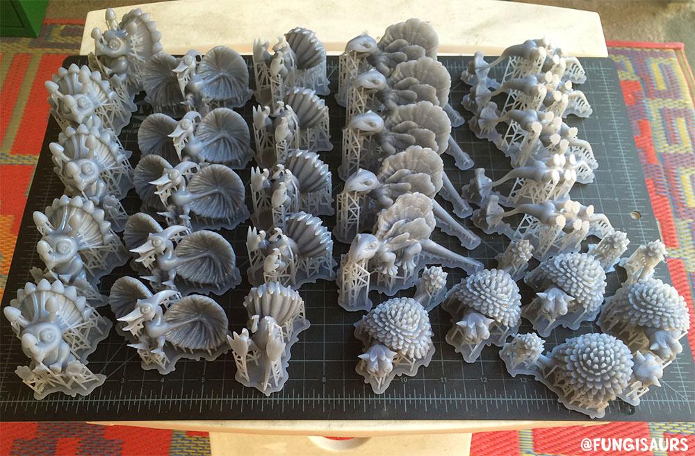 Fungisaurs_prints.jpg