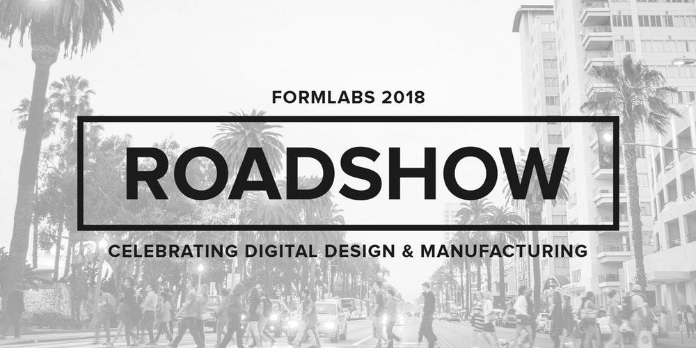 formlabs_roadShow.jpg