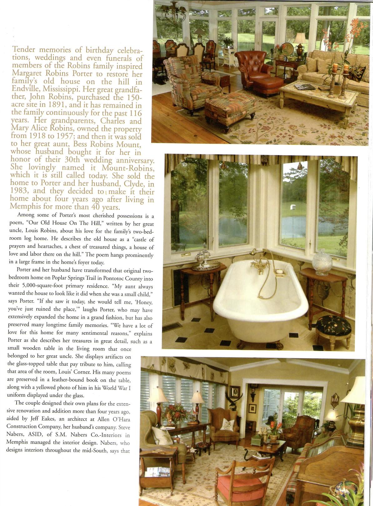 Endville-pages 6.jpg