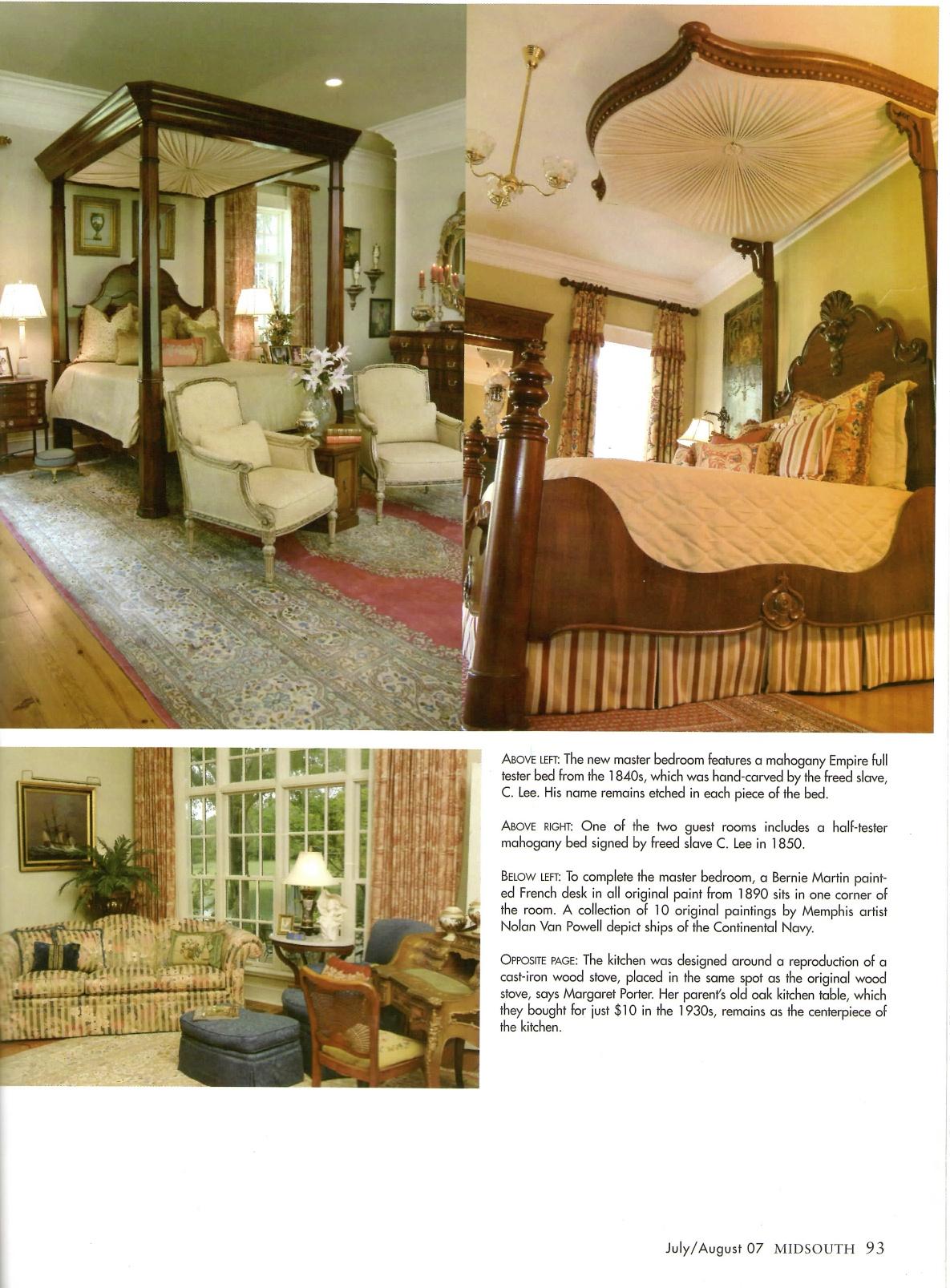 Endville-pages 8.jpg