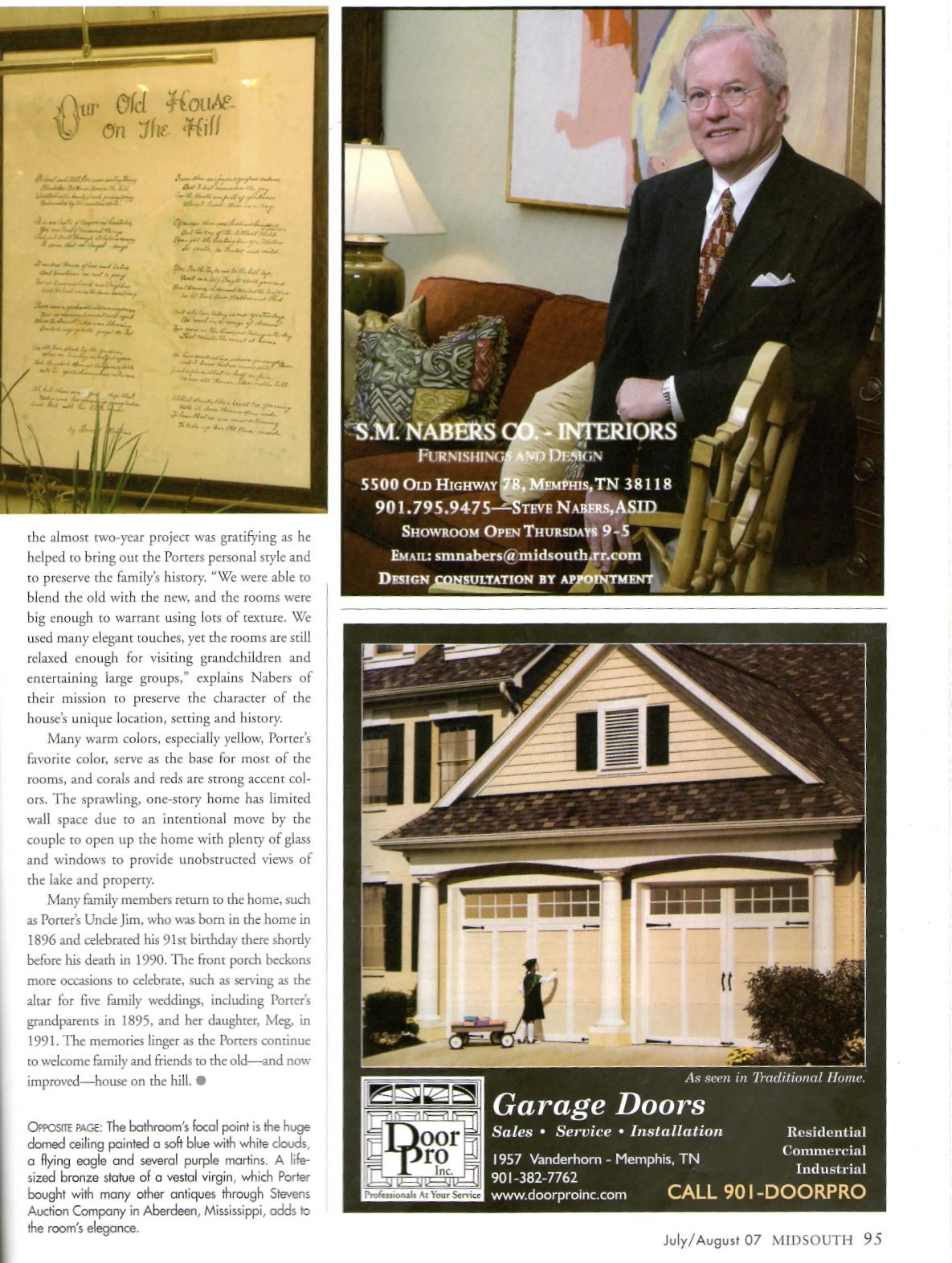Endville-pages 10.jpeg