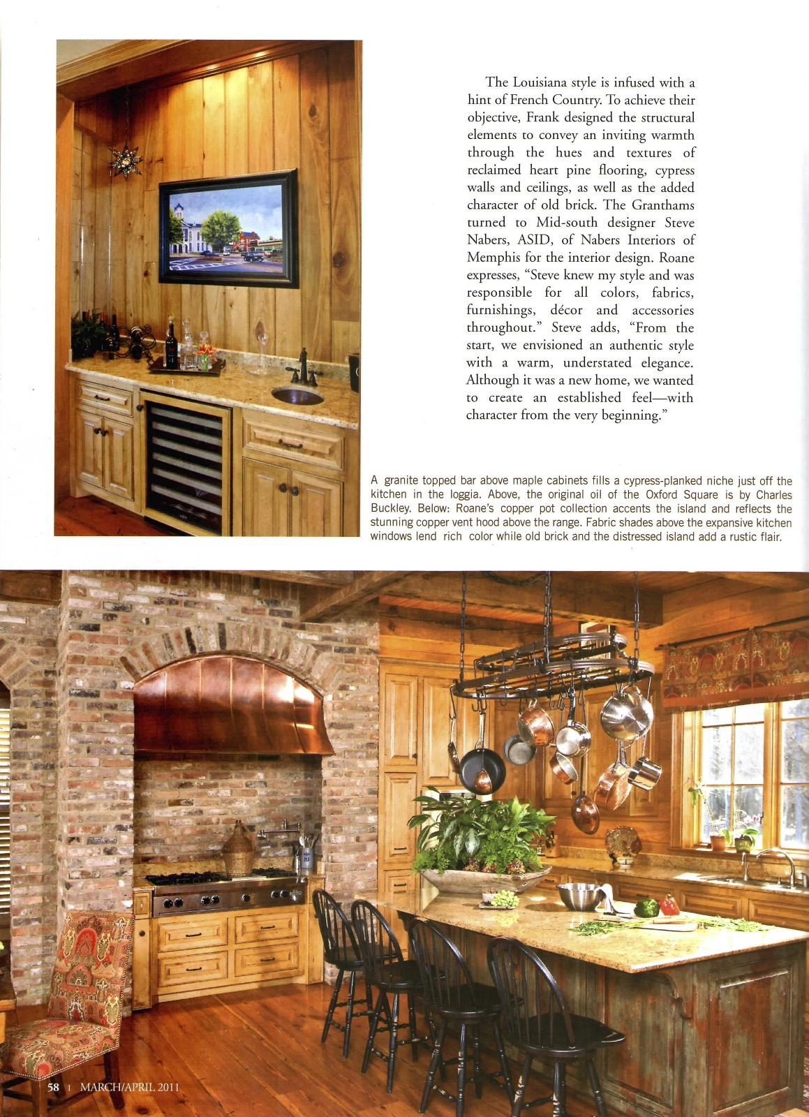 Grantham article - Delta Magazine -March April 2011 5.jpeg