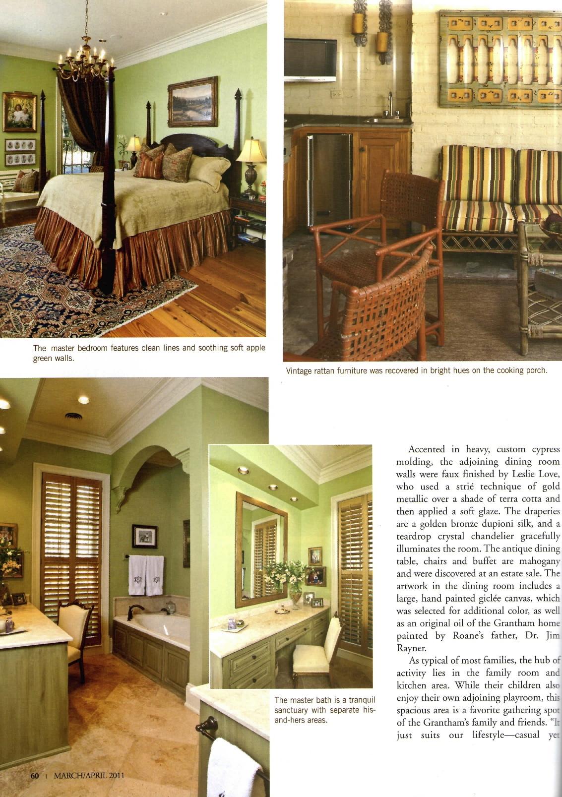 Grantham article - Delta Magazine -March April 2011 7.jpeg