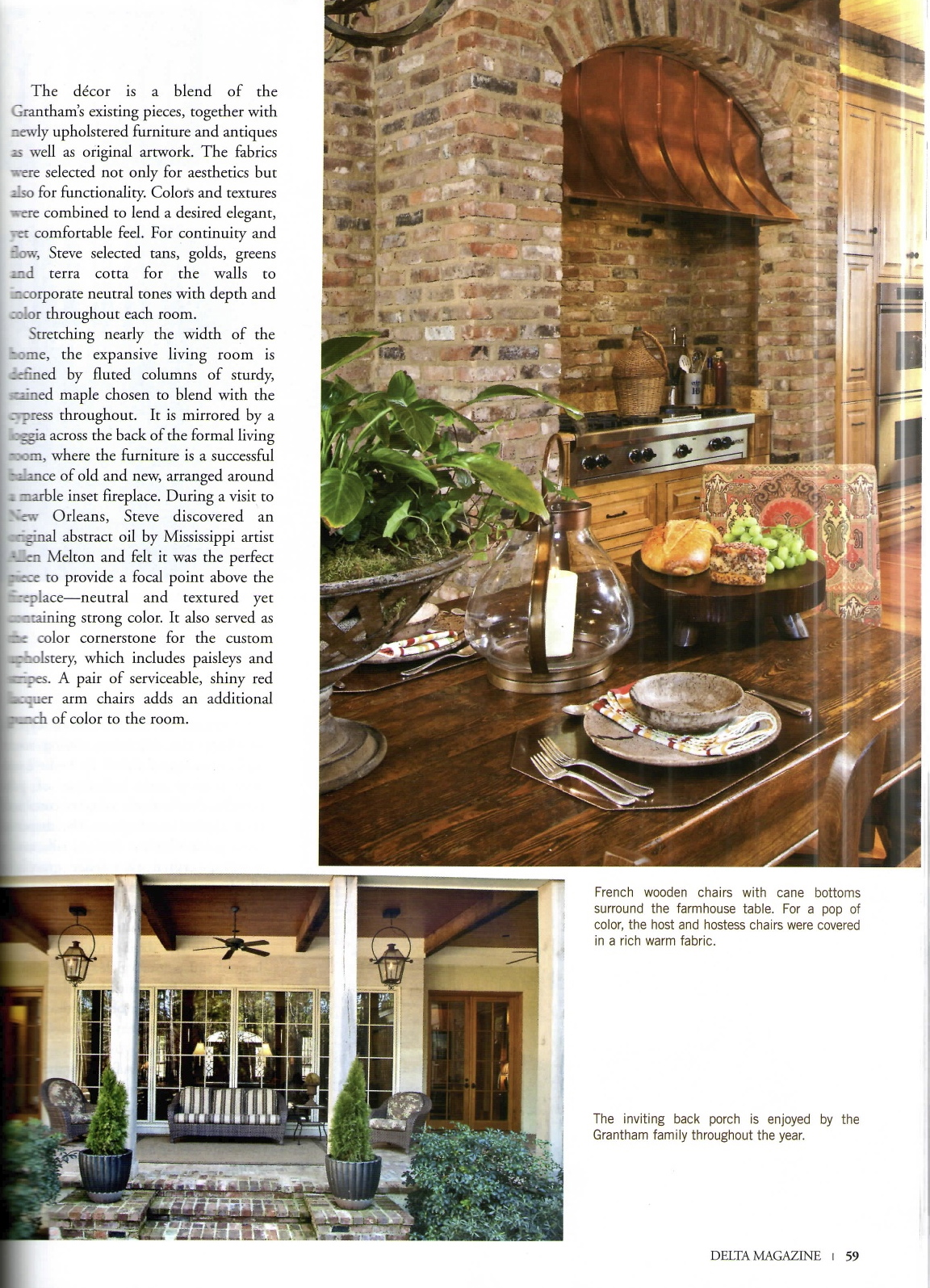 Grantham article - Delta Magazine -March April 2011 6.jpeg