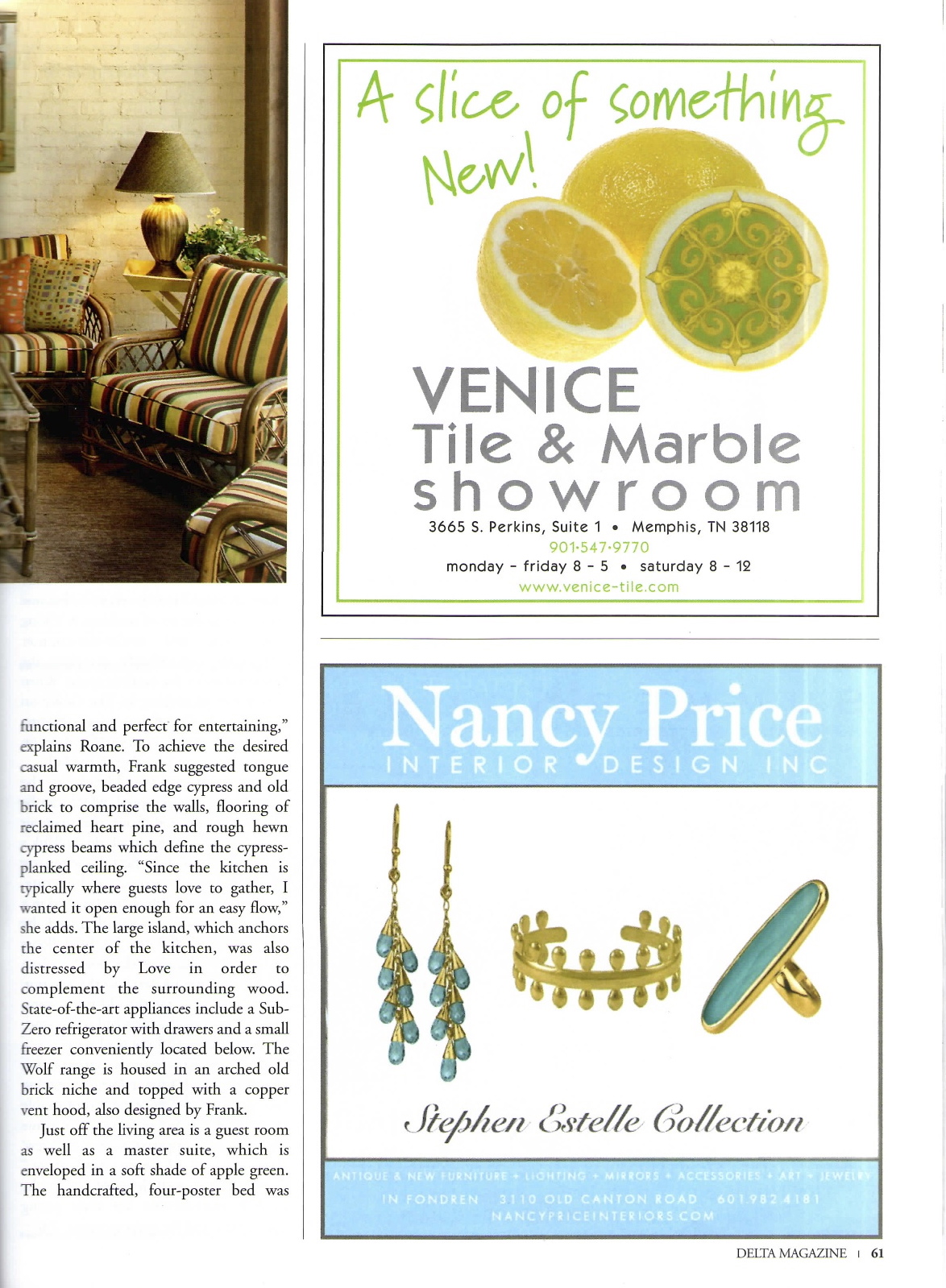 Grantham article - Delta Magazine -March April 2011 8.jpeg