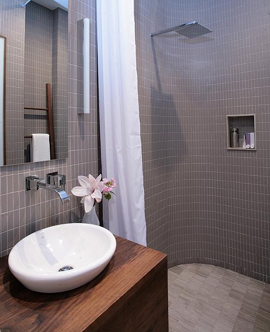 Hicks Bathroom