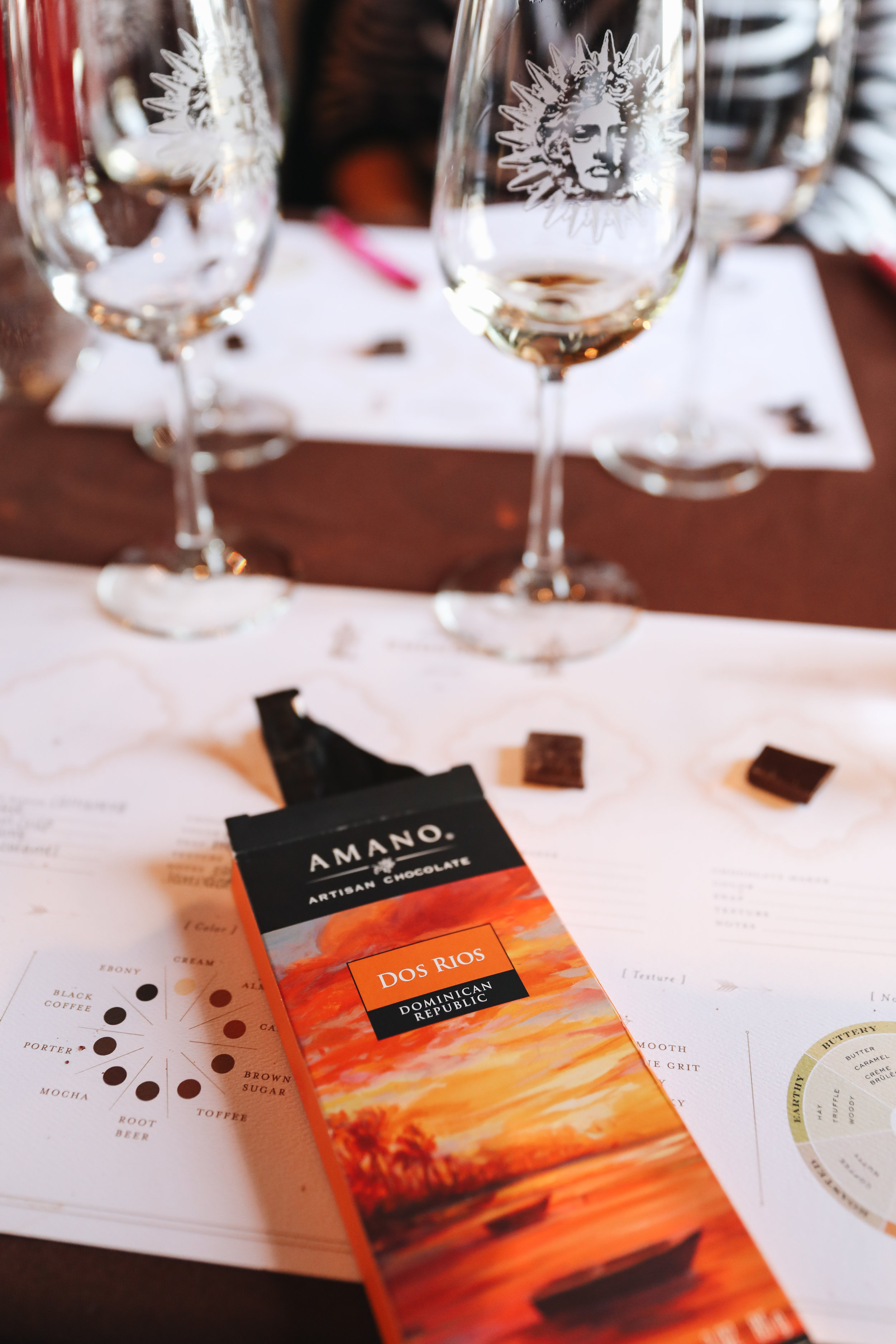 ChocolateWinePairing-3870.jpg