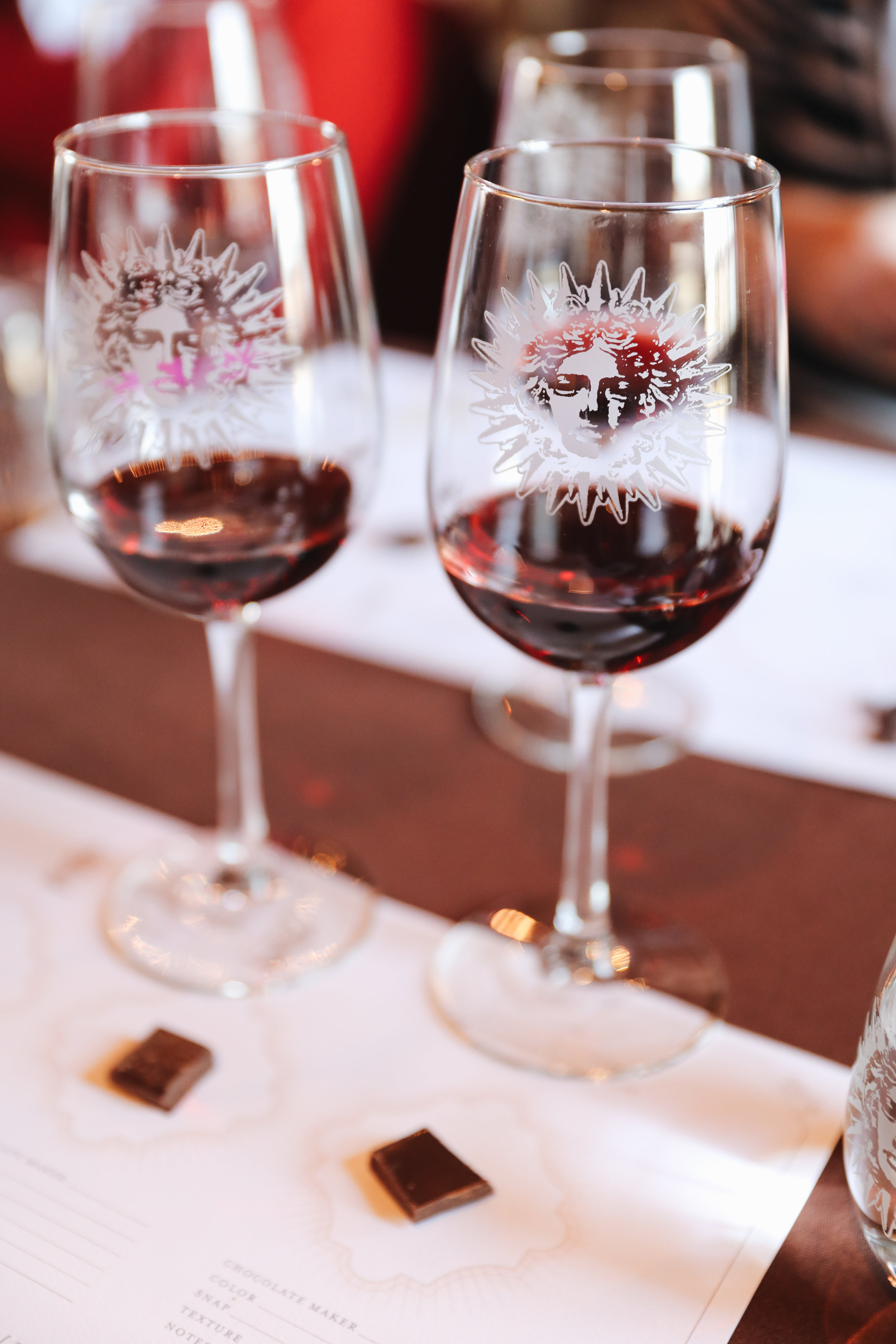 ChocolateWinePairing-3896.jpg