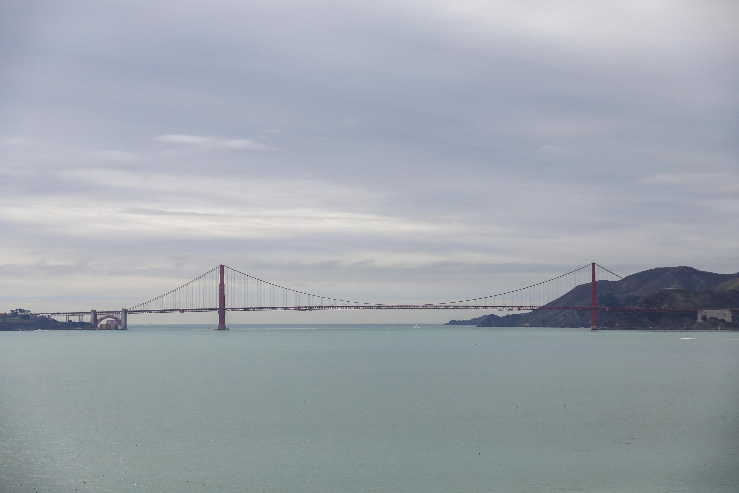 california-6271.jpg