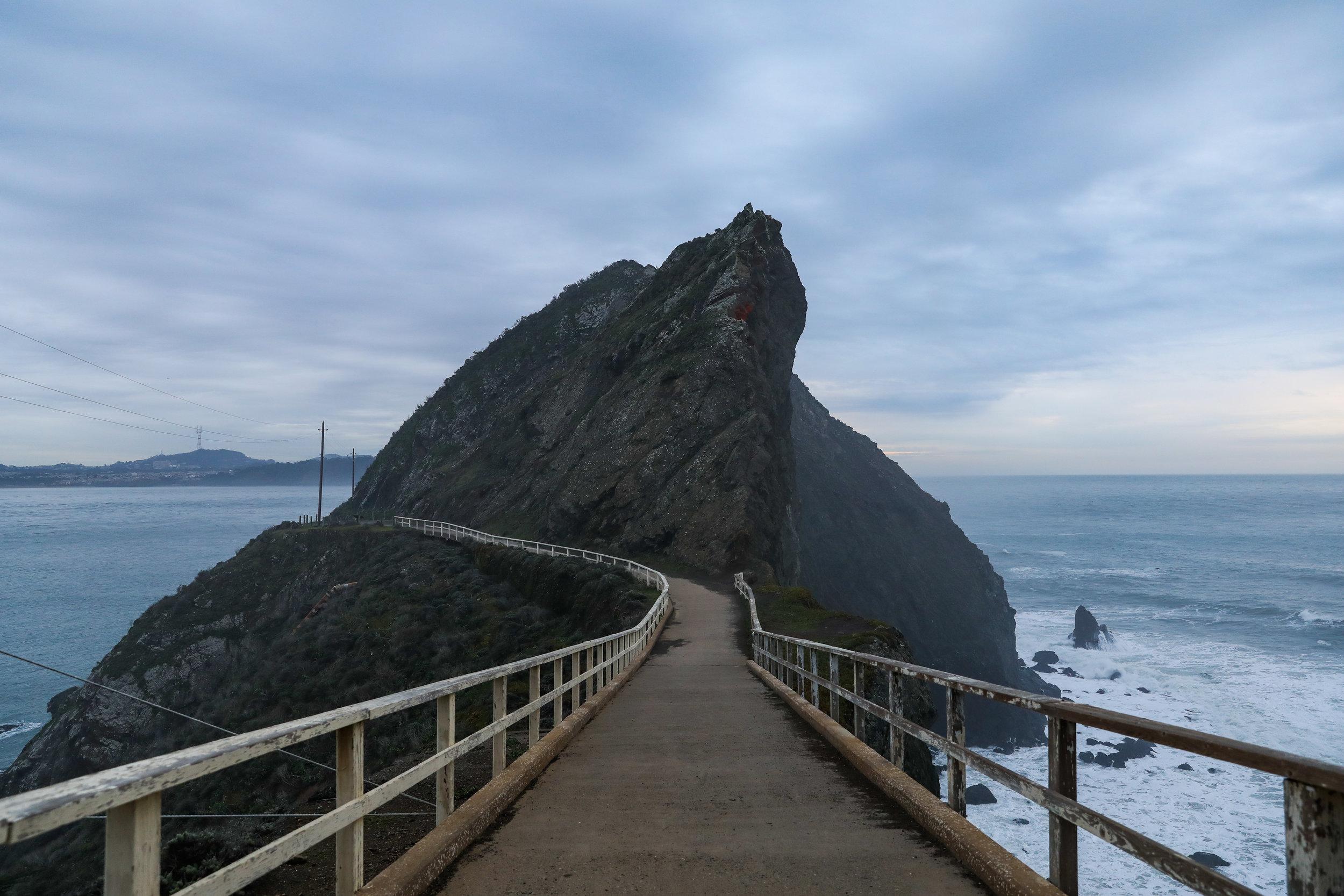 california-6477.jpg
