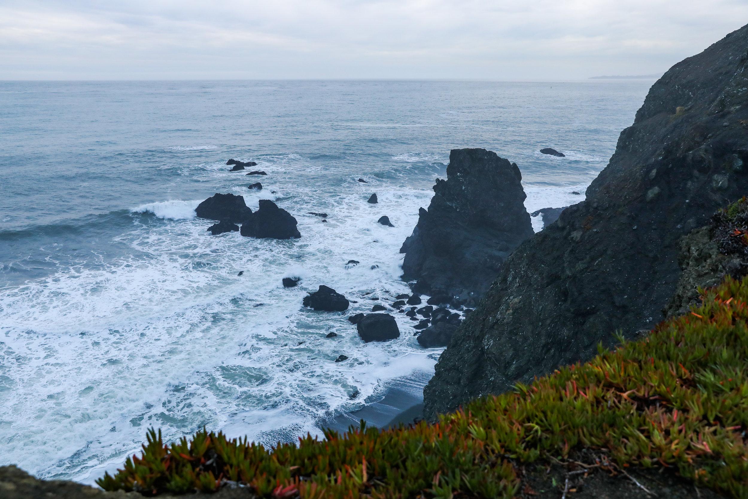 california-6494.jpg