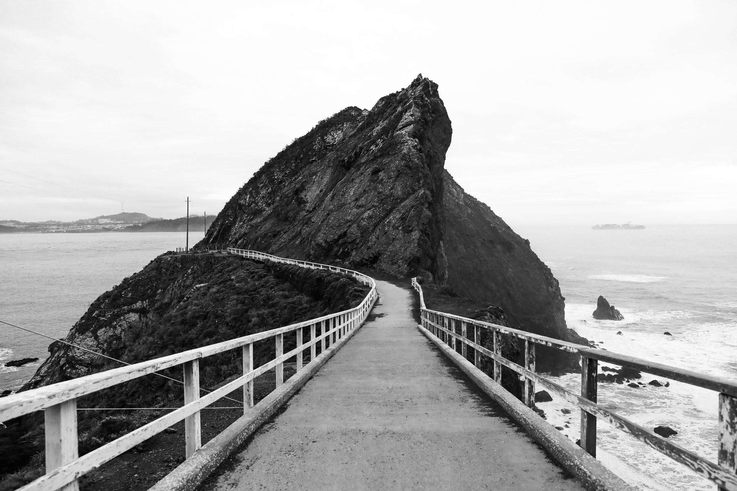 california-6524.jpg