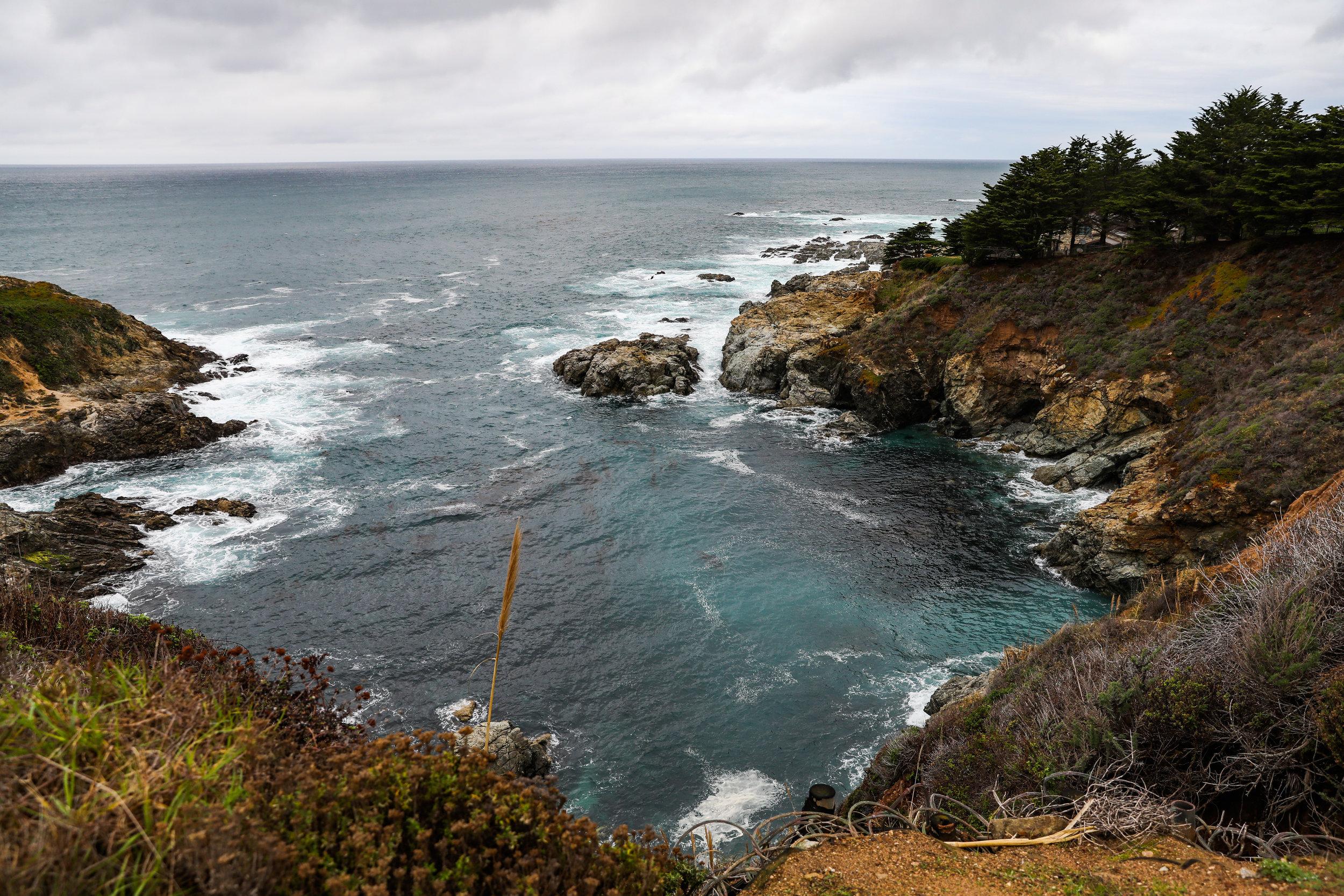california-6551.jpg