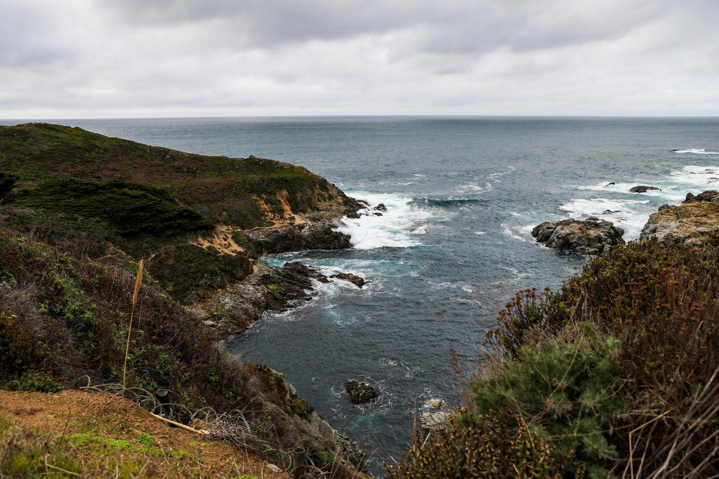 california-6556.jpg