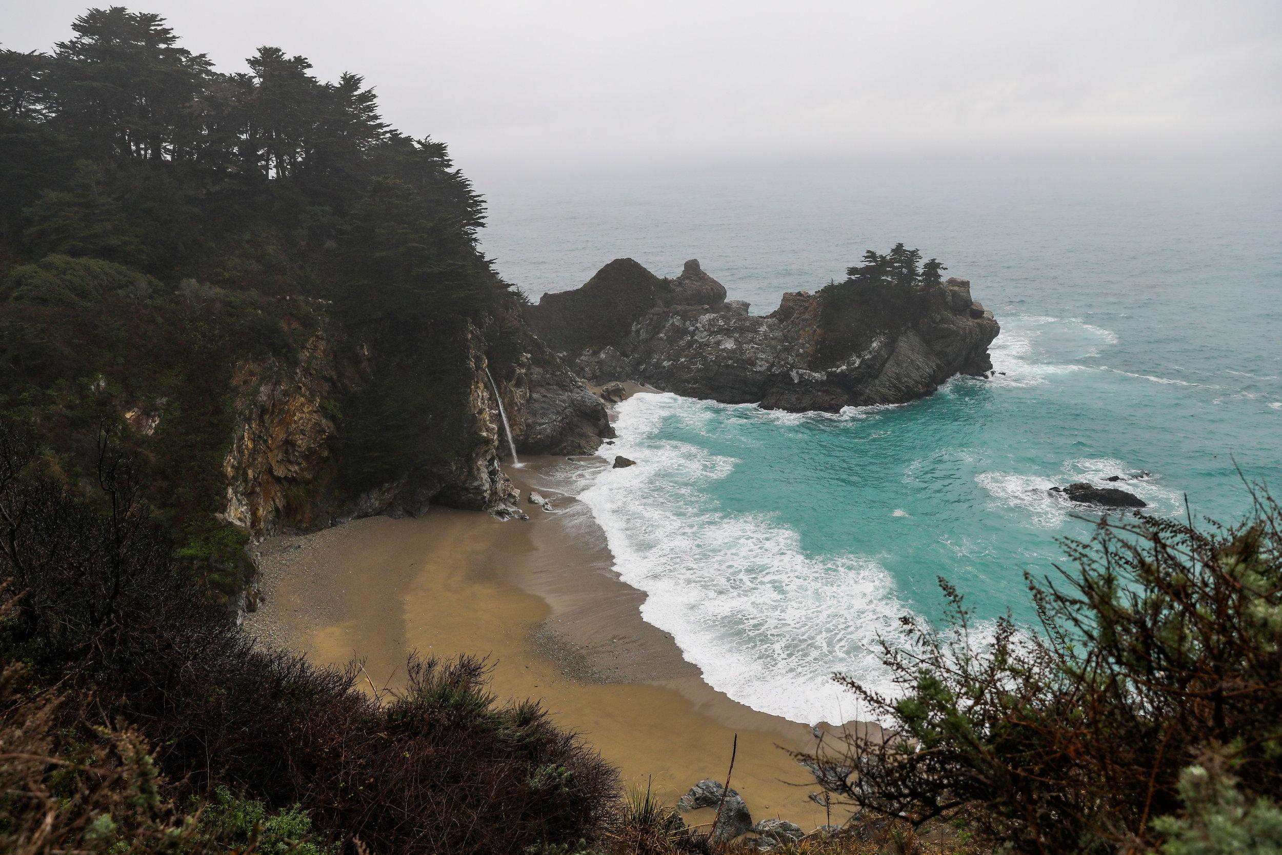 california-6569.jpg