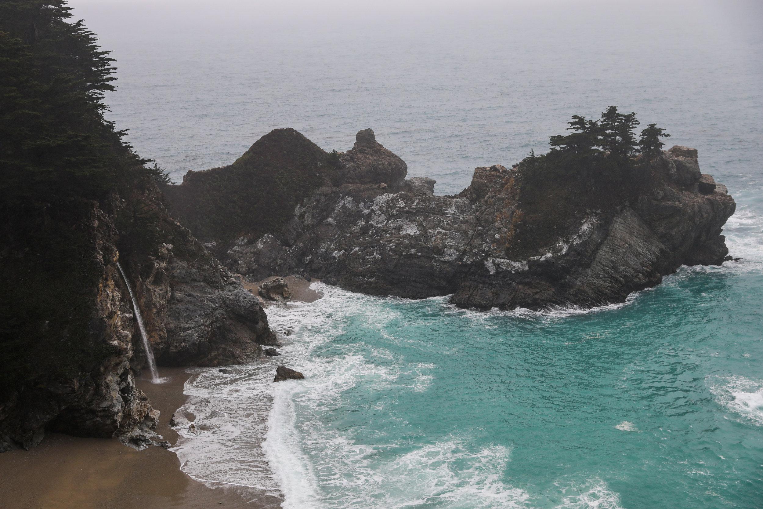 california-6572.jpg