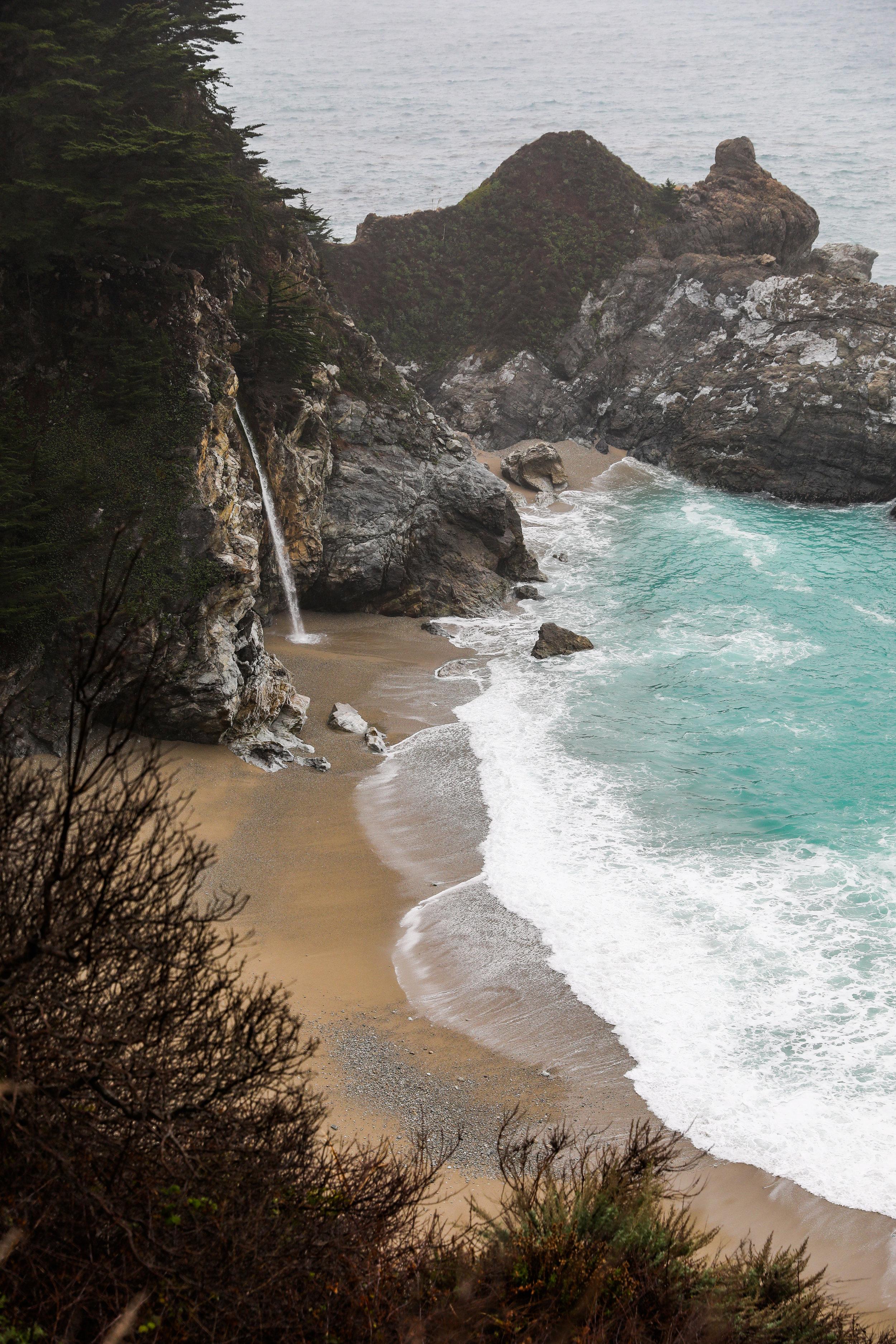 california-6617.jpg