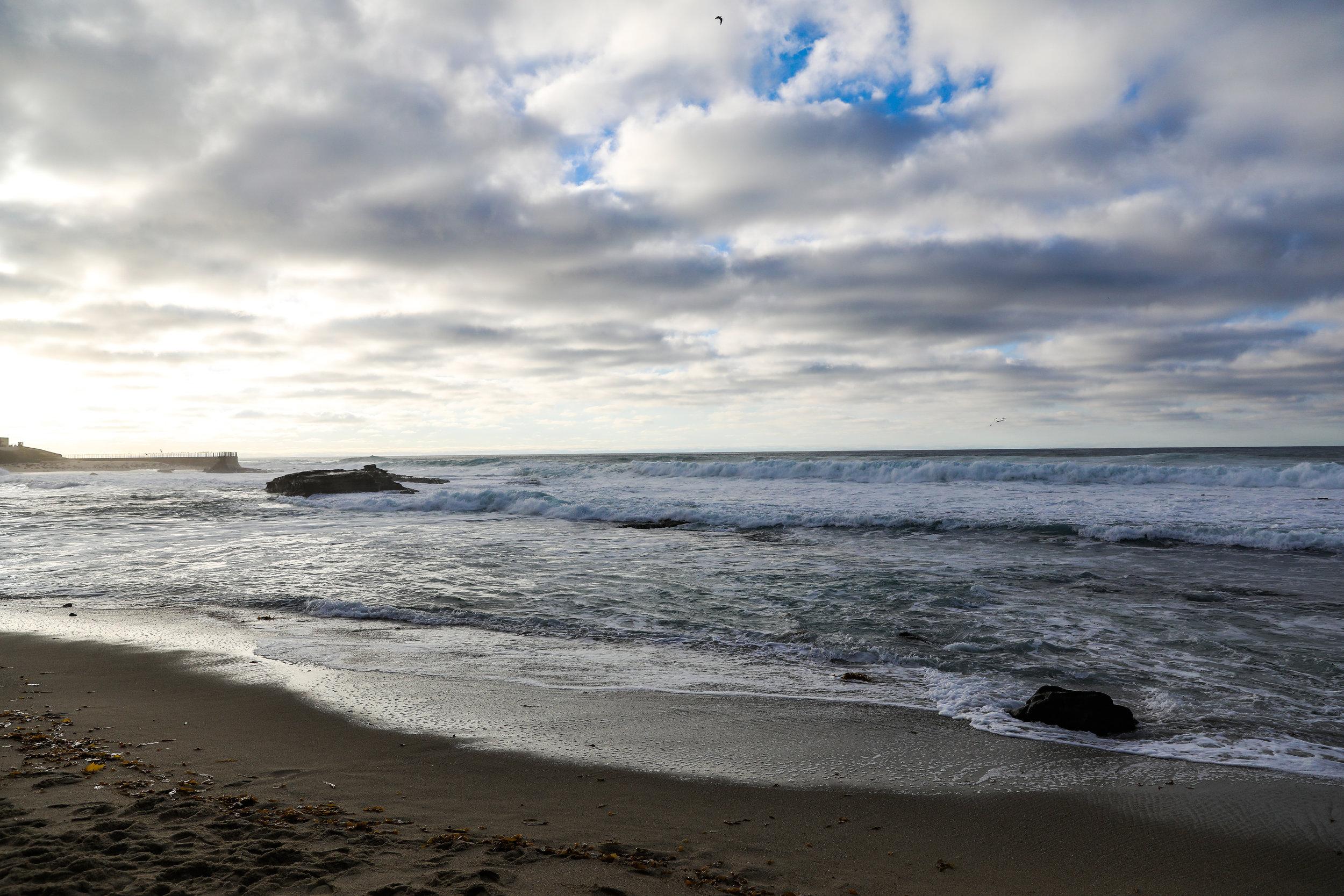 california-6828.jpg
