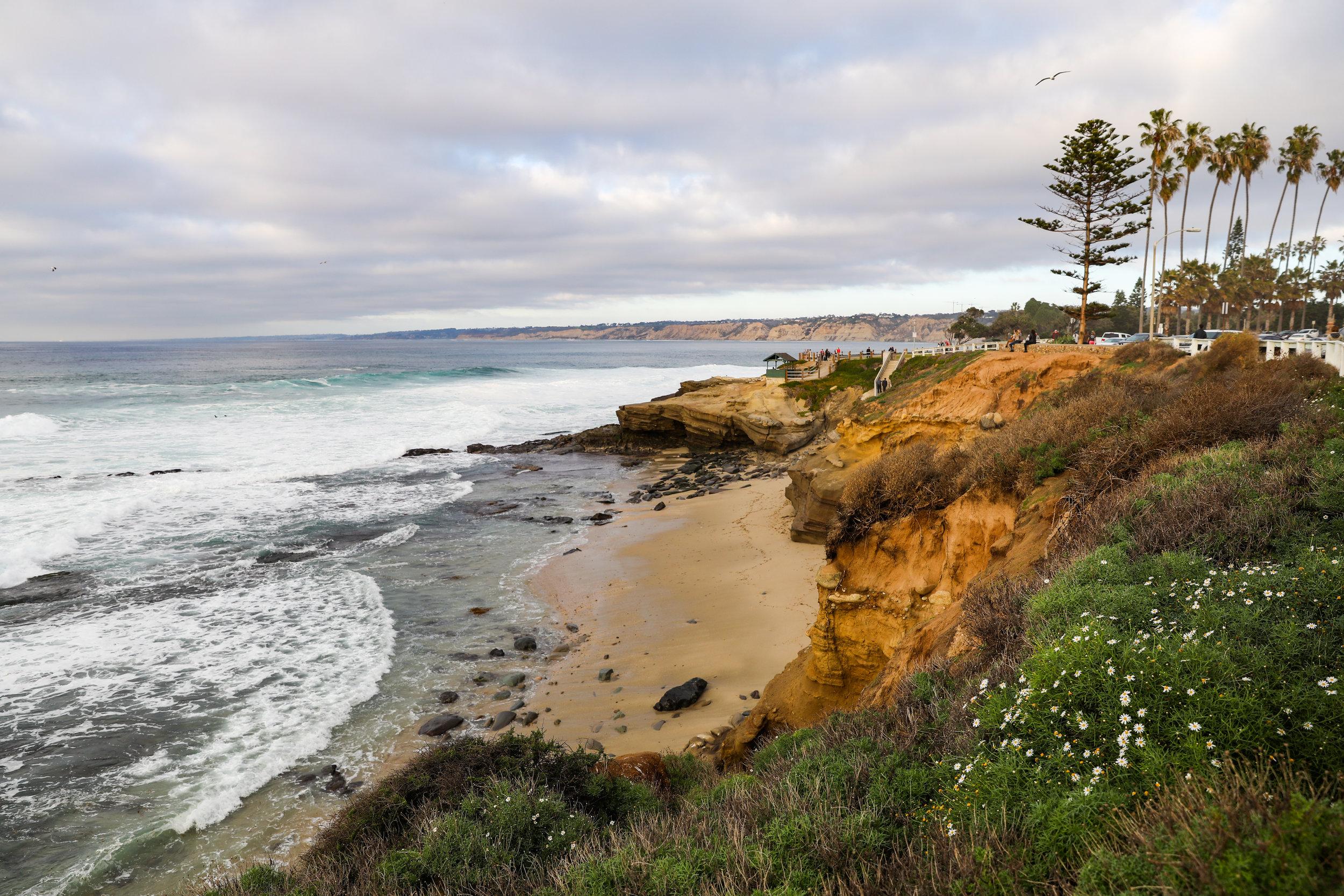 california-6844.jpg