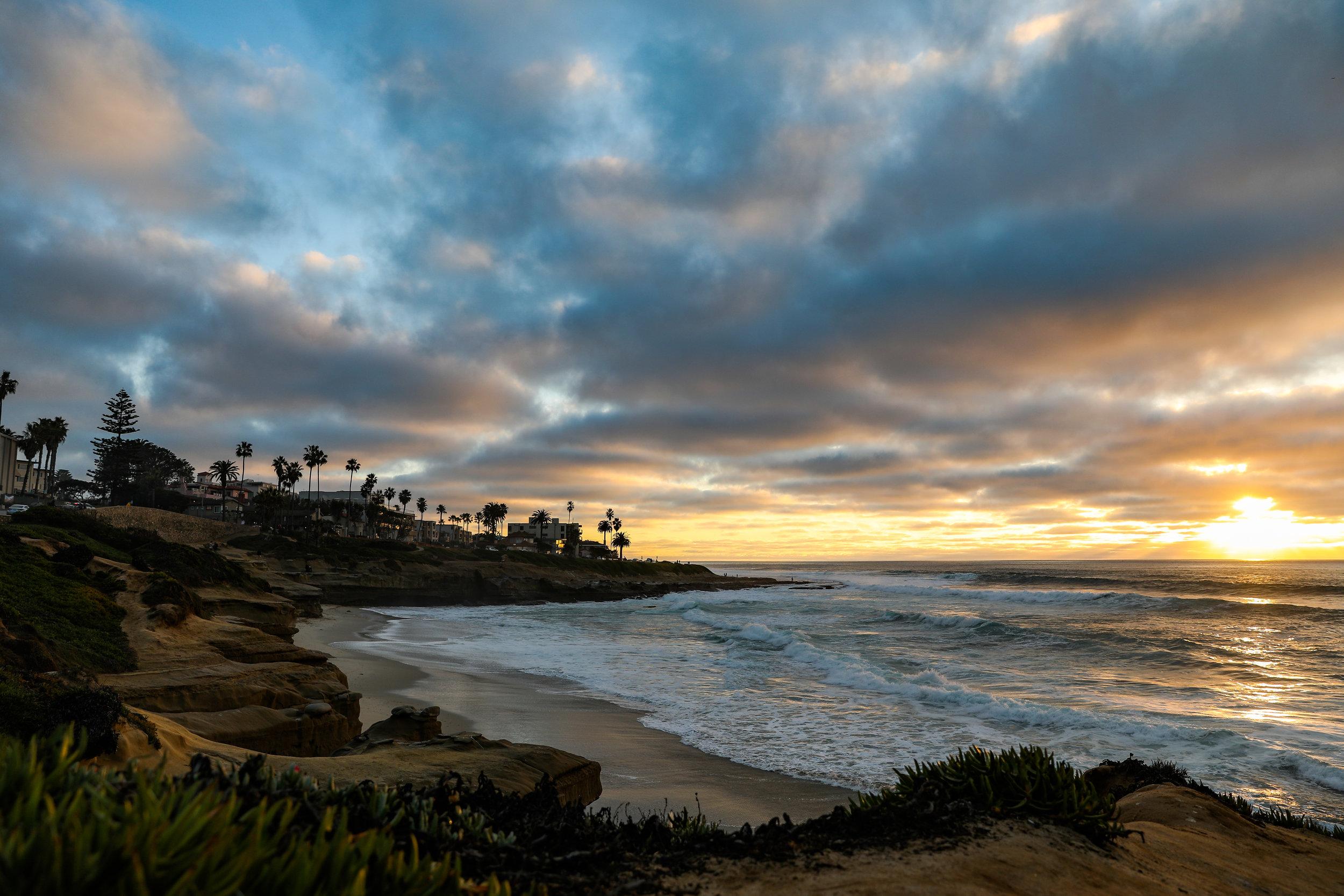 california-6969.jpg