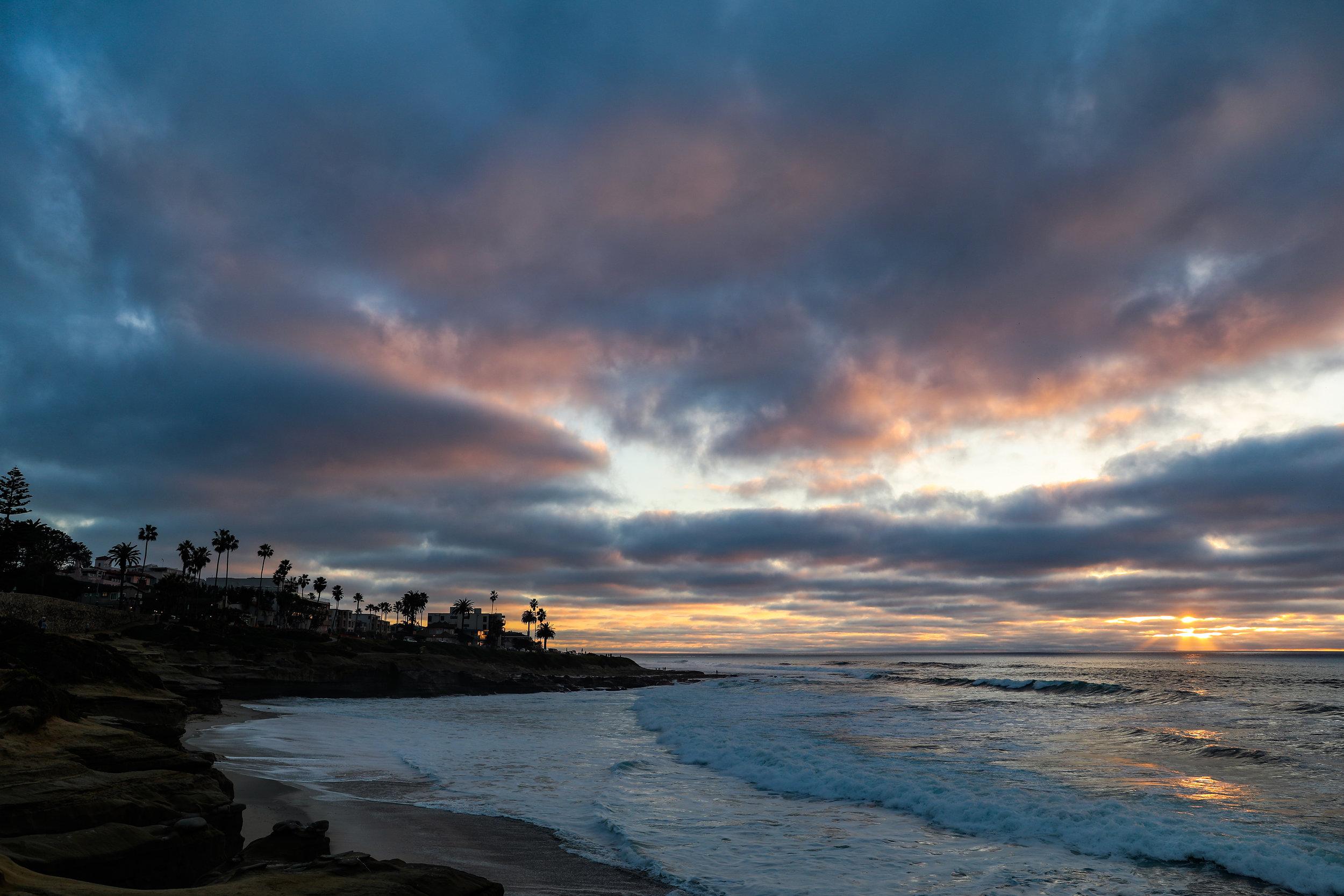 california-6986.jpg