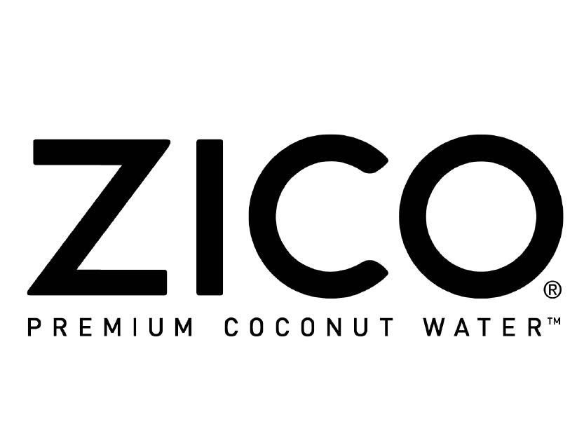 Blog Party x Zico