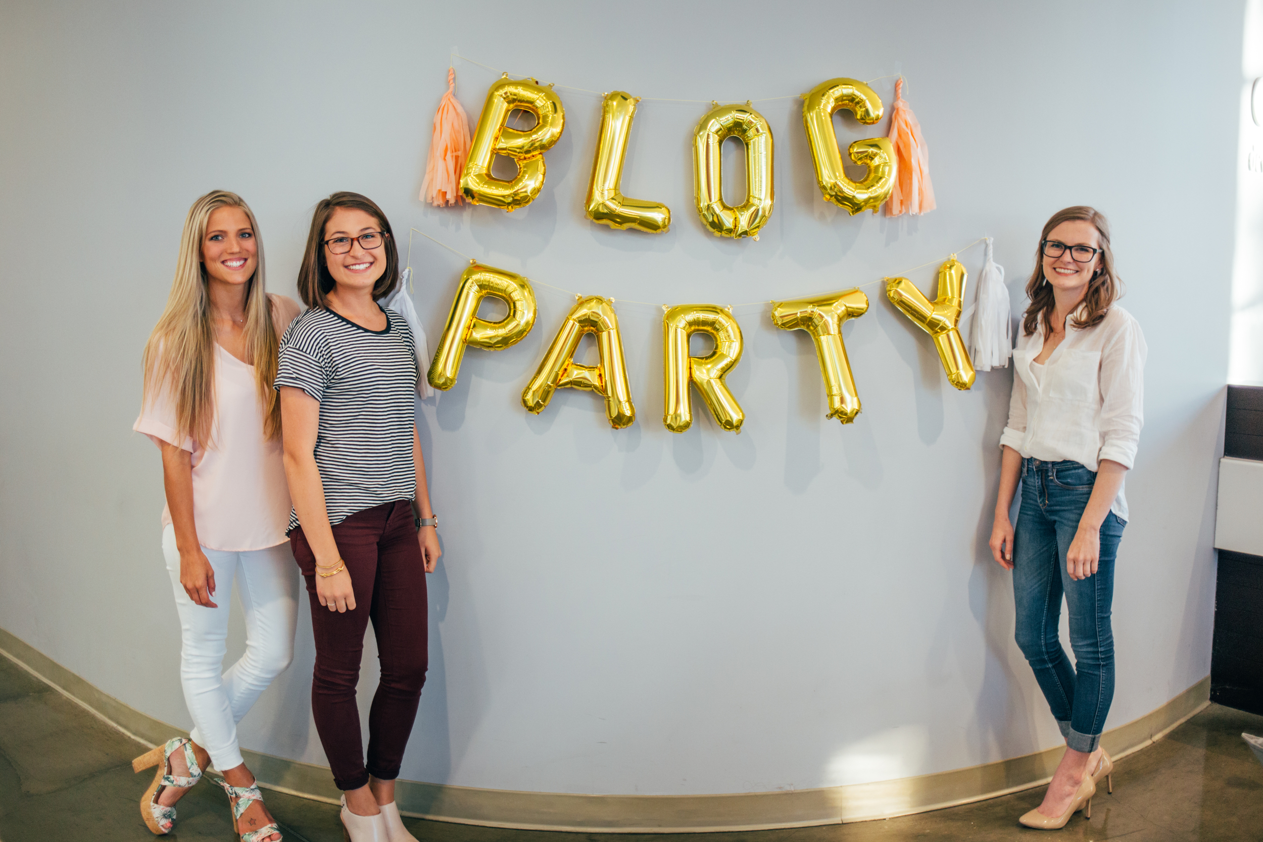 BLOG-PARTY-LA--58.jpg