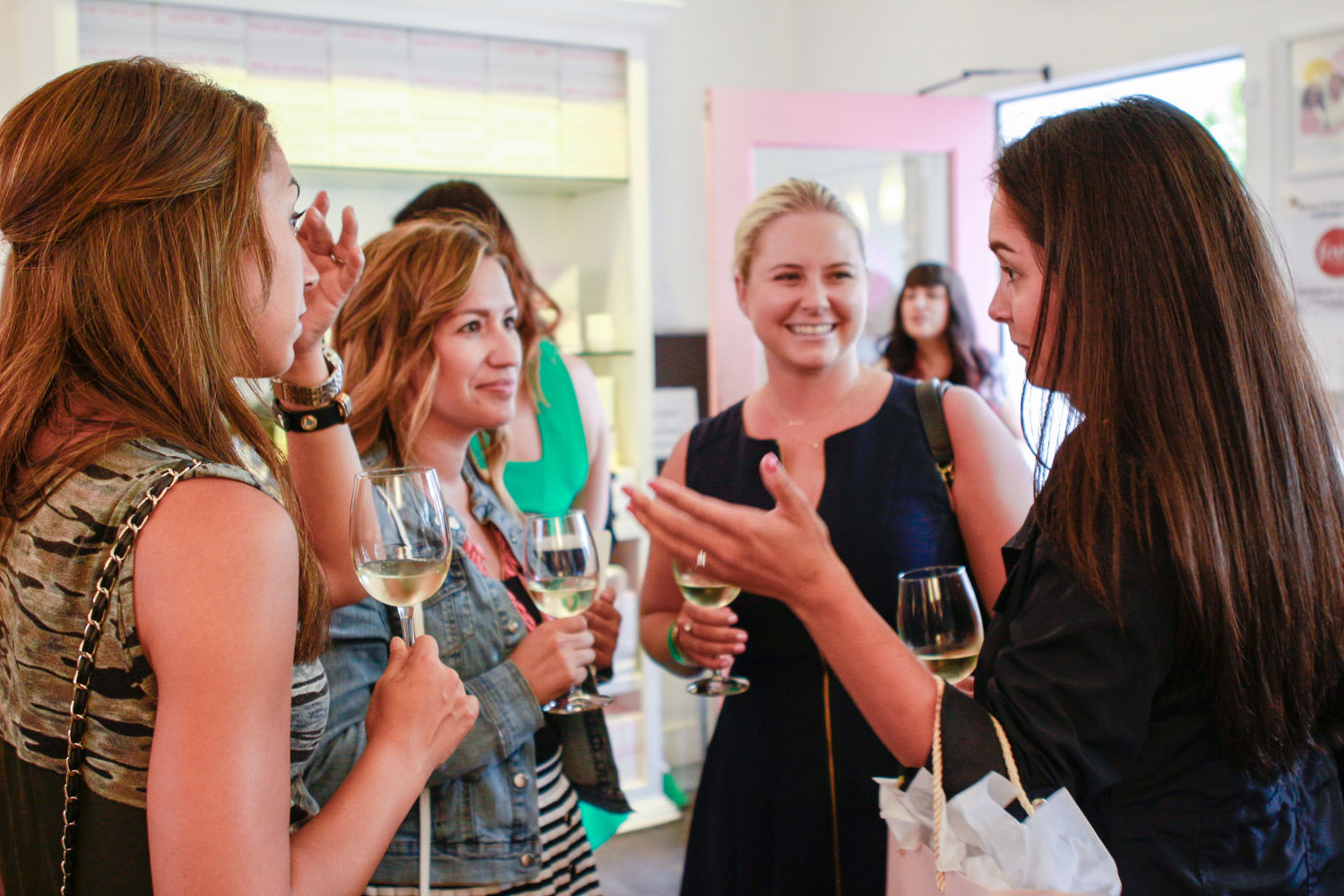 blog-party-sift-46.jpg