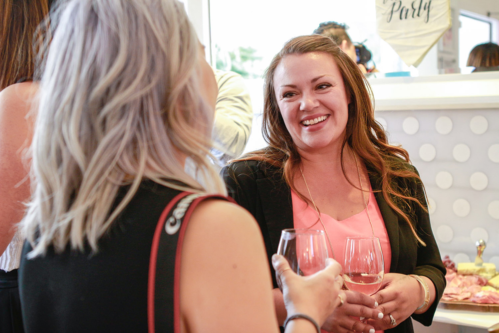 blog-party-sift-43.jpg