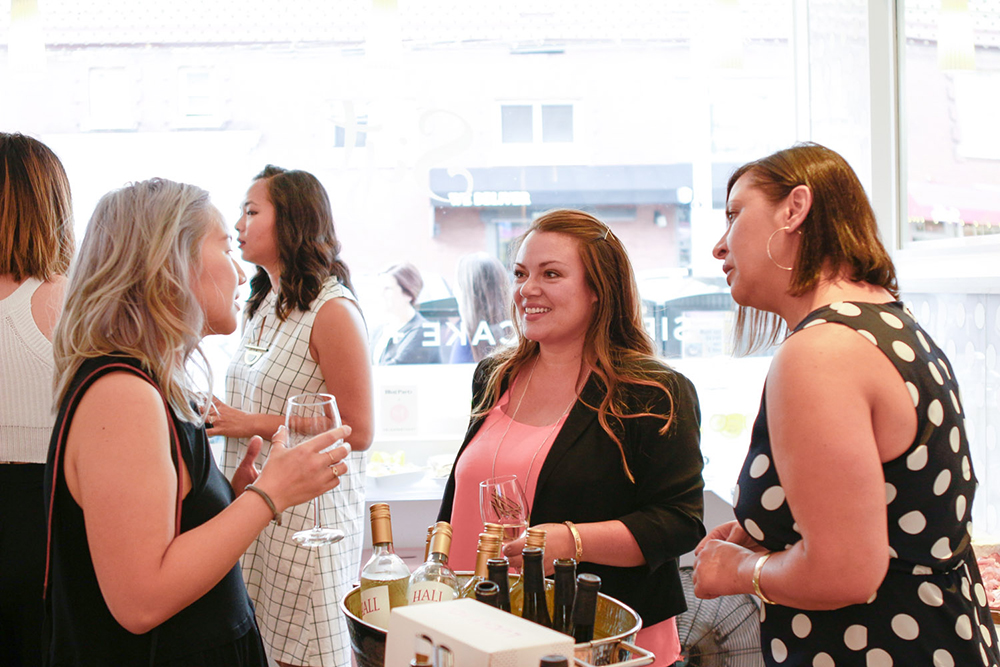 blog-party-sift-40.jpg